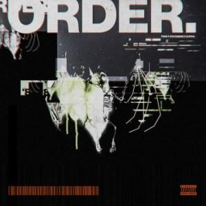TM88 - Order ft Southside & Gunna
